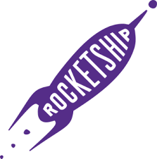 rocketship.png