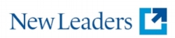 new leaders.jpg