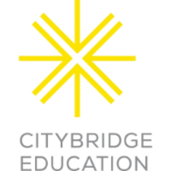 citybridge.png