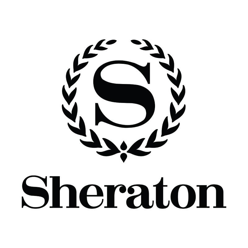 Sheraton.jpg