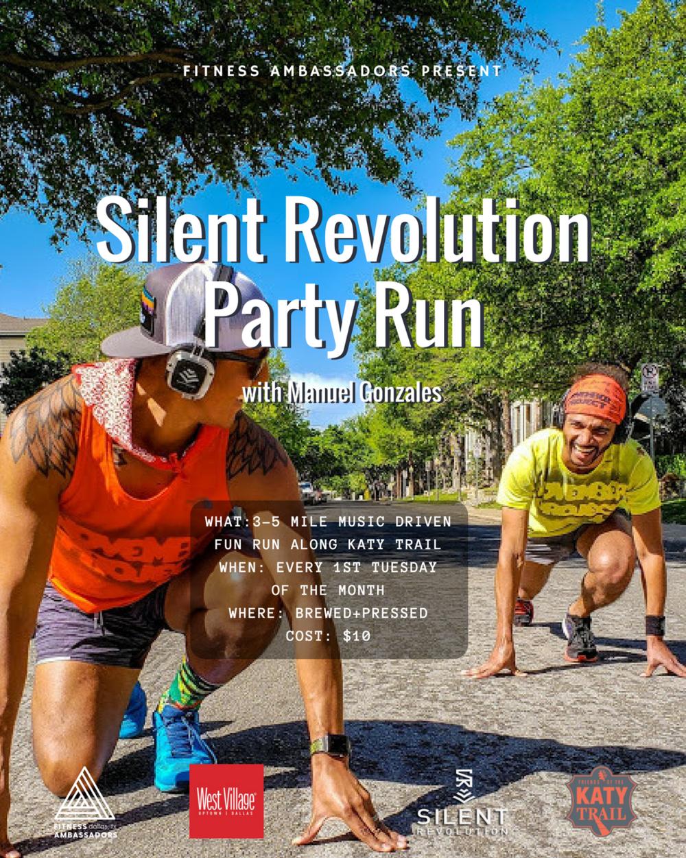 Silent Run KT.png