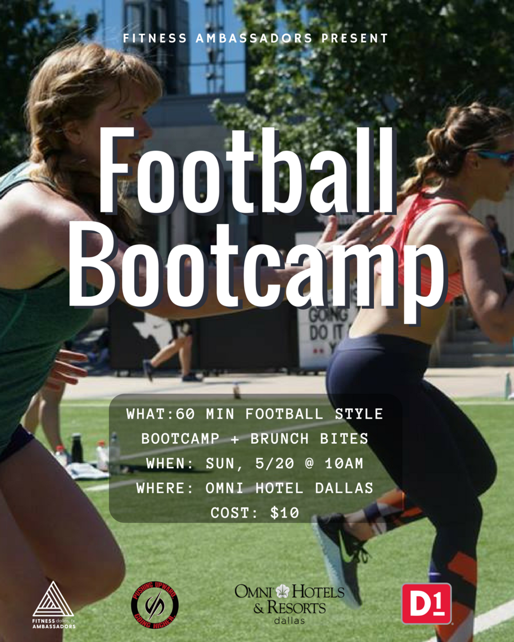 Football Style Bootcamp.png