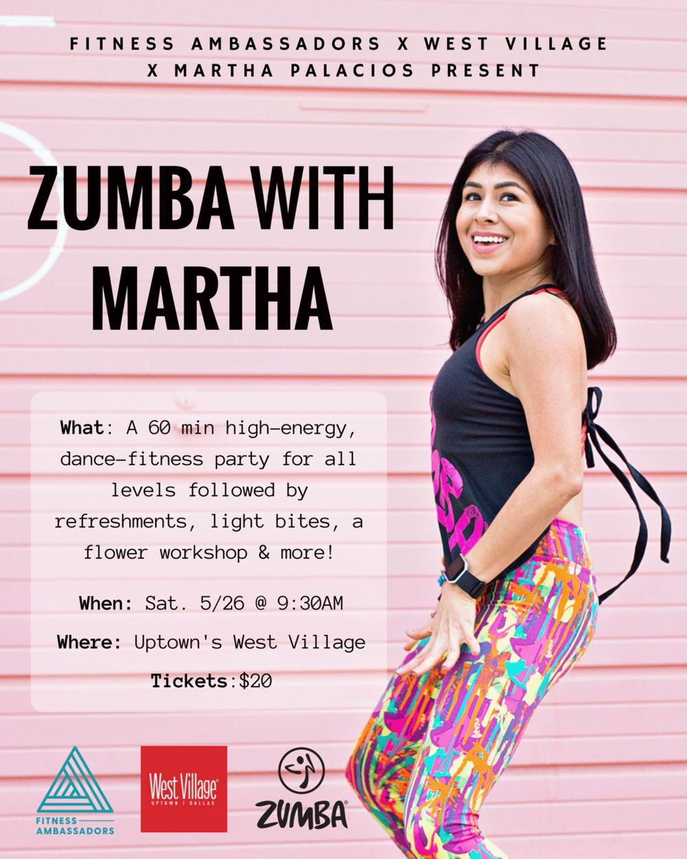 DFA Event on 5%2F26 - Zumba with Martha.png