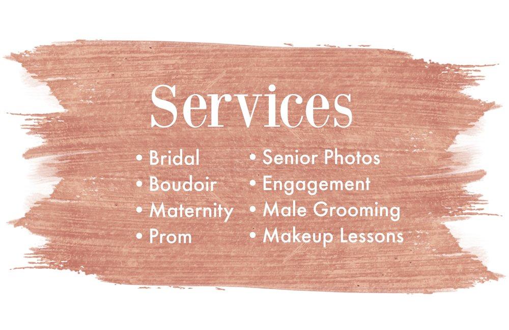 JL Services.jpg