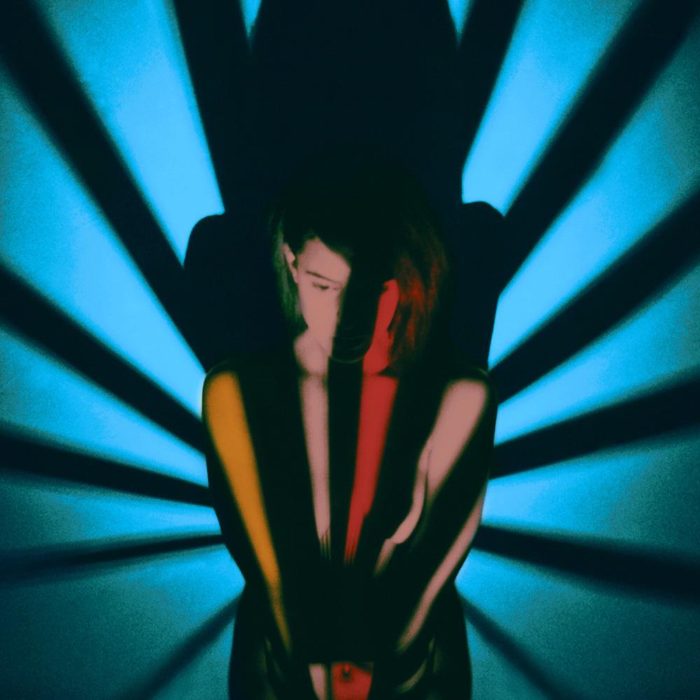 4---Gaia---Neil-Krug_CarmenDanae.jpg