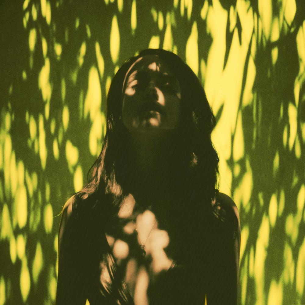 Yellow---Carmen-Danae---Neil-Krug_1000.jpg
