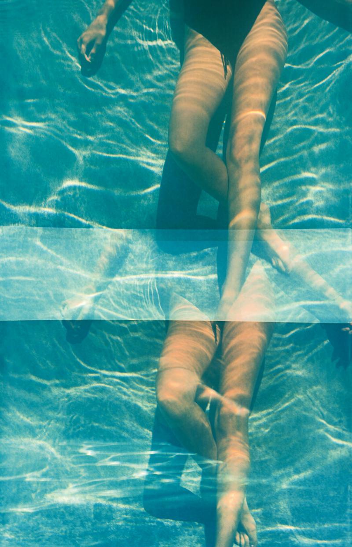 7 - Neil Krug & Carmen Danae.jpg