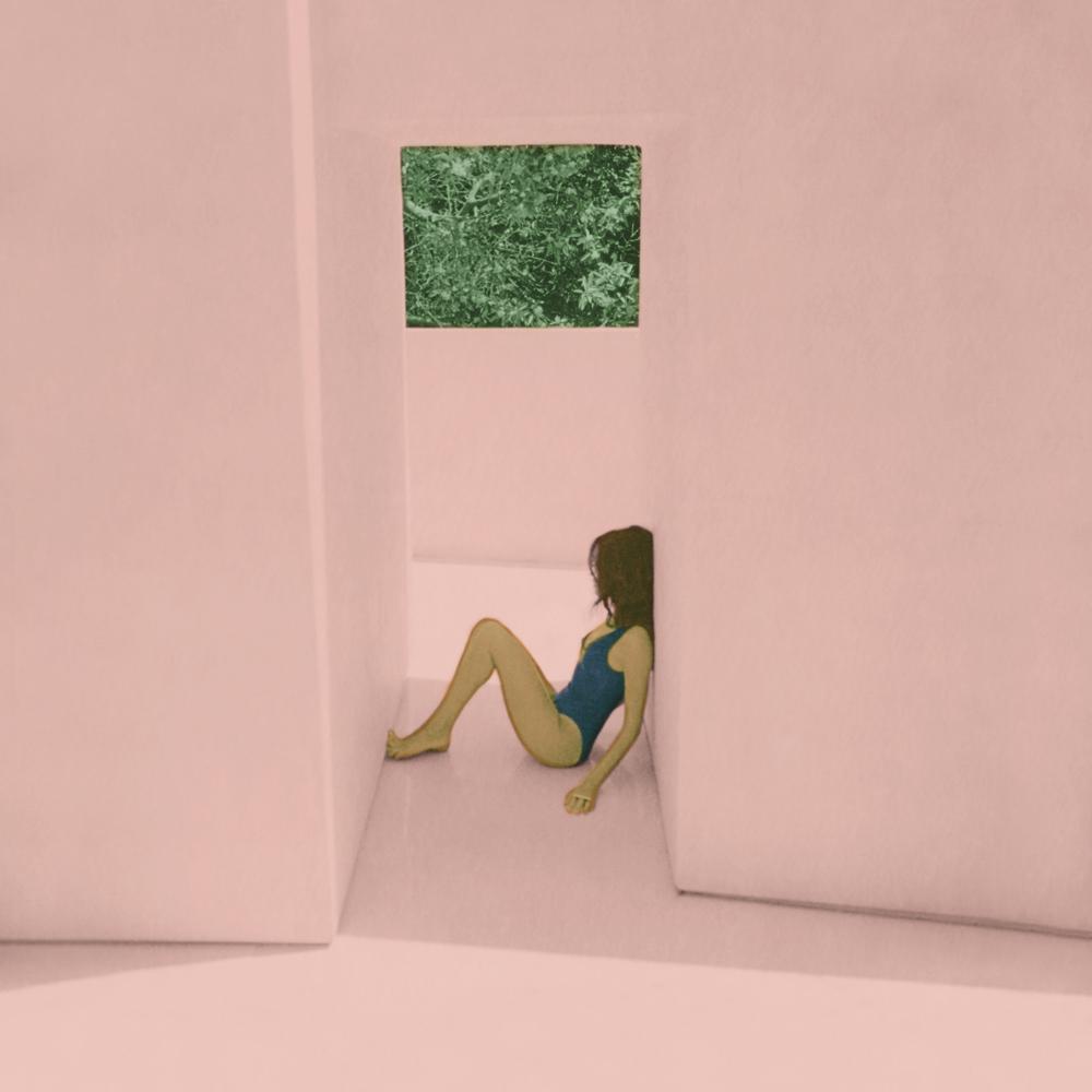 6 - Neil Krug & Carmen Danae.jpg