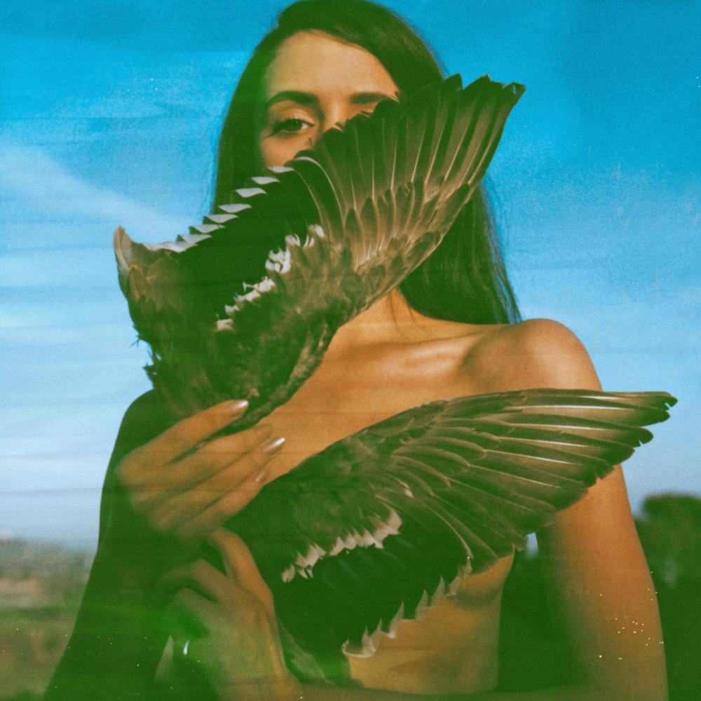 12 - Neil Krug & Carmen Danae.jpg