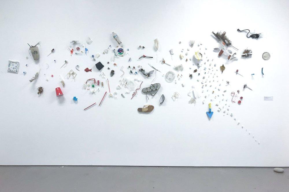 More Plastic Than Fish, Installation (1 of 20).jpg