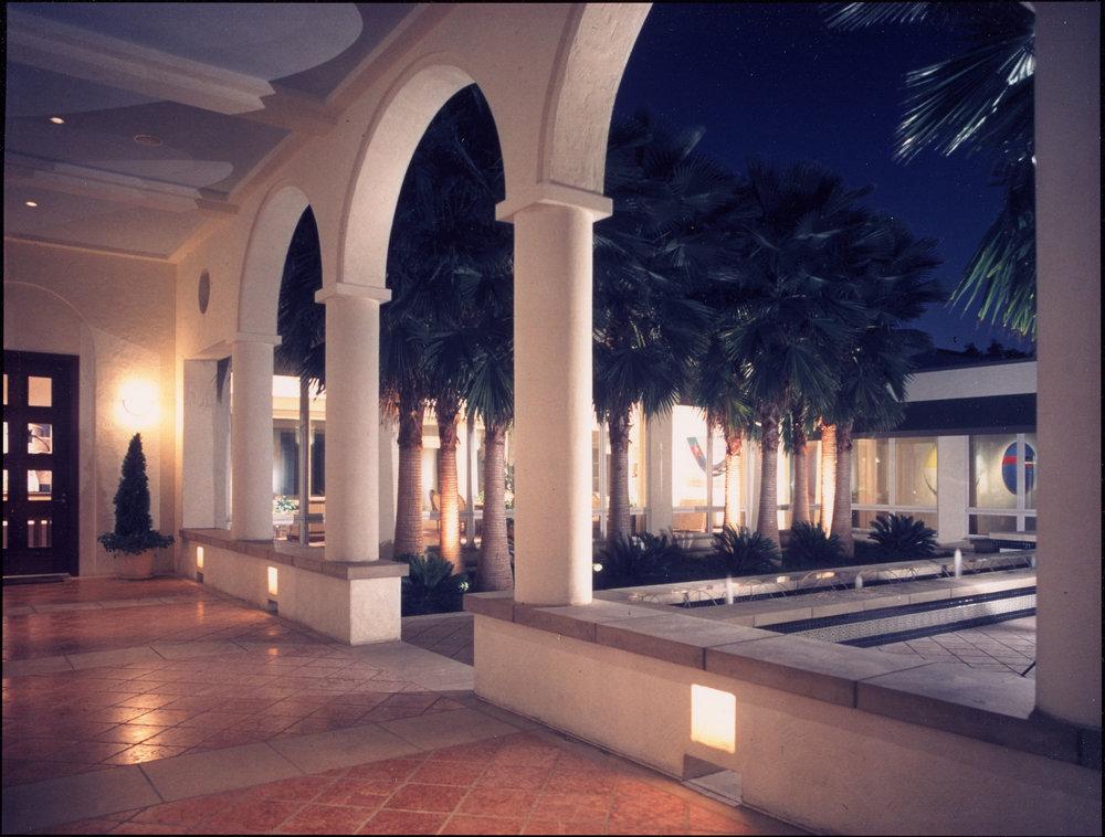 008 Olajuwon courtyard.jpg