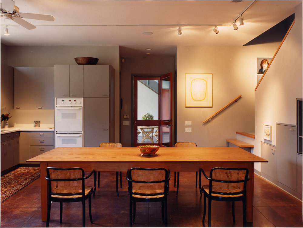 019 Cannady kitchen.jpg