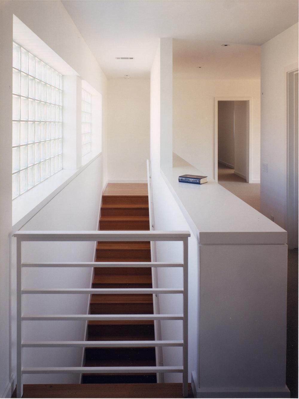 004 Wortham stair.jpg