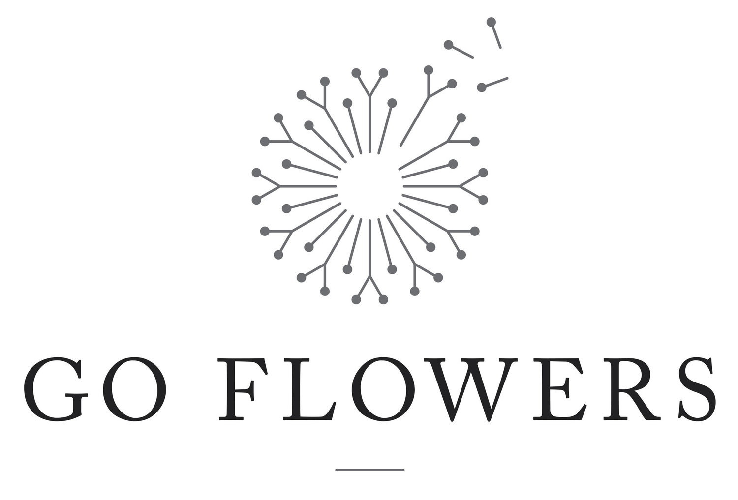 GO FLOWERS NZ