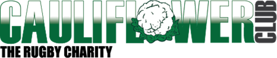 Cauliflower-Club-blog-e1476794437953.png