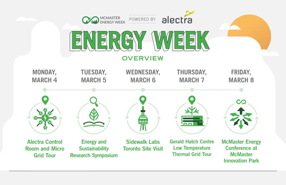 EW-EnergyWeekSchedule.jpg