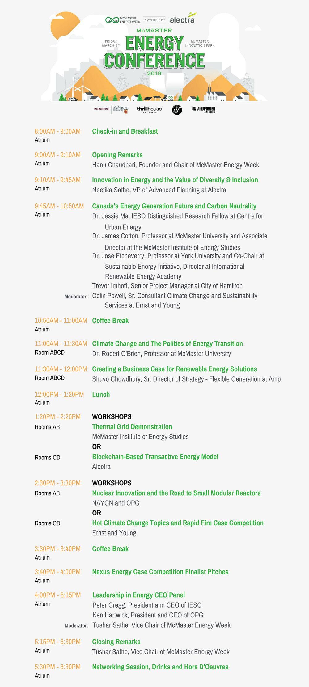 Website McMaster Energy Conference 2019 Schedule.jpg