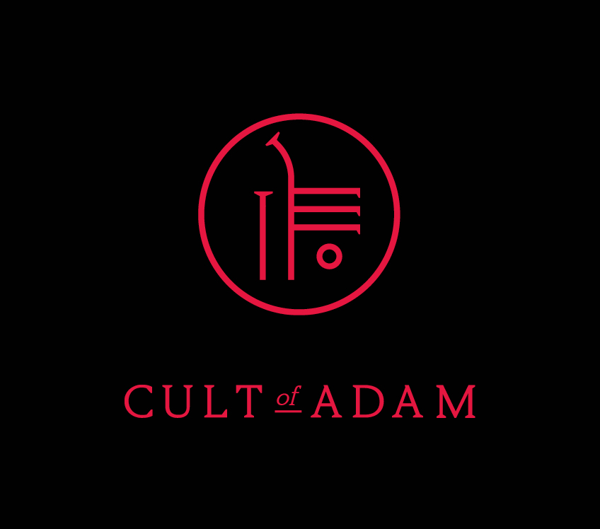 Cult of Adam internal.jpg