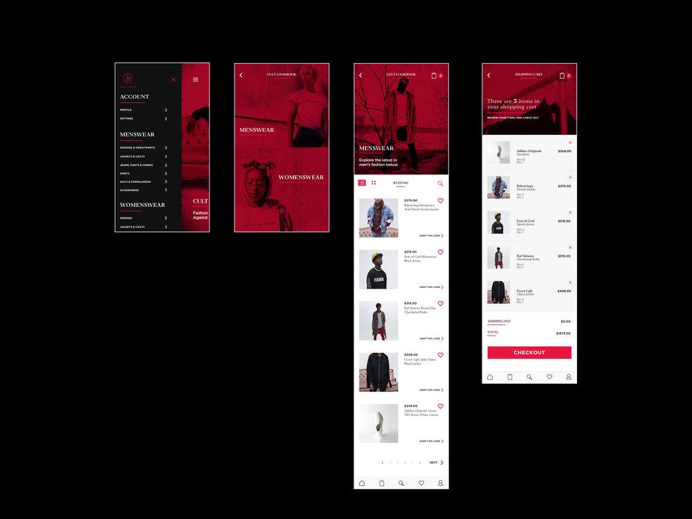 COA Layout_App2.jpg