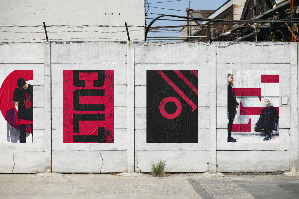 Urban Posters1.jpg