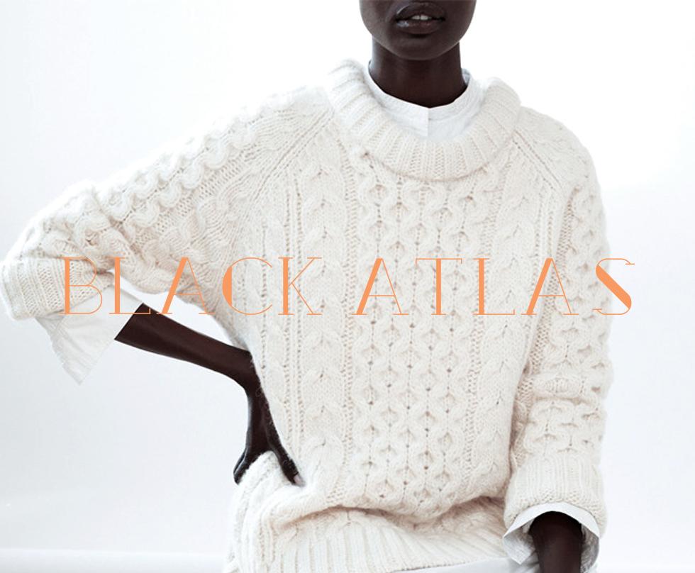 Black Atlas typeface.jpg