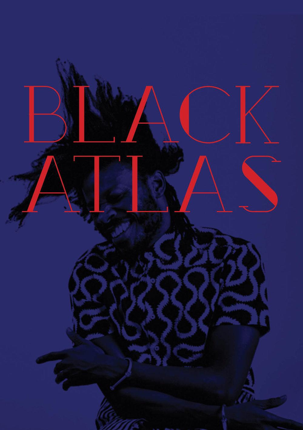 Poster 1 - Black Ivy Typeface.jpg