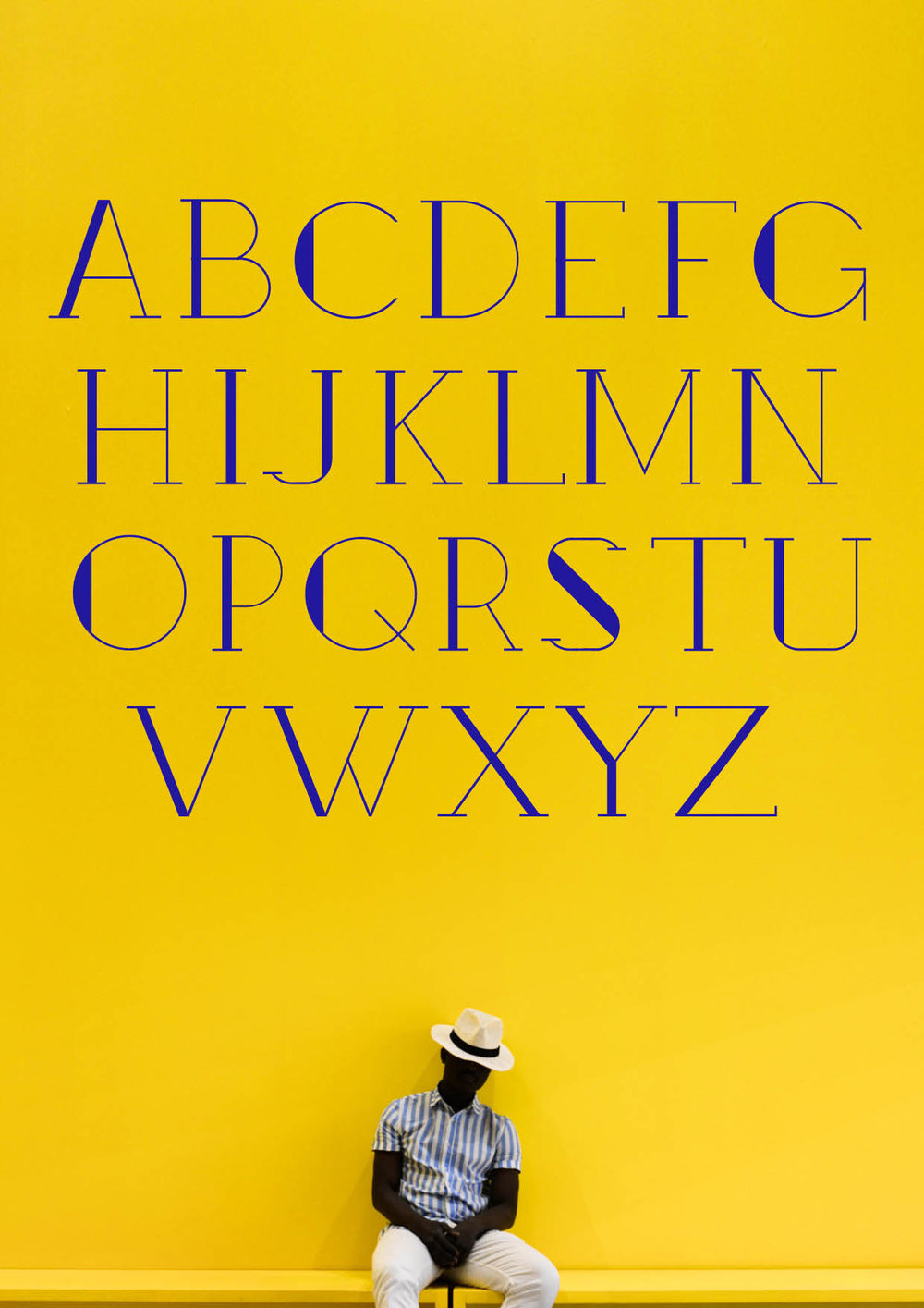 Poster 1 - Black Ivy Typeface_WIP2.jpg