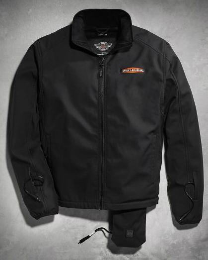 heated jacket.jpg