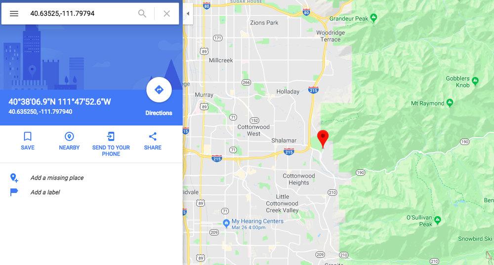 GPS location map.jpg