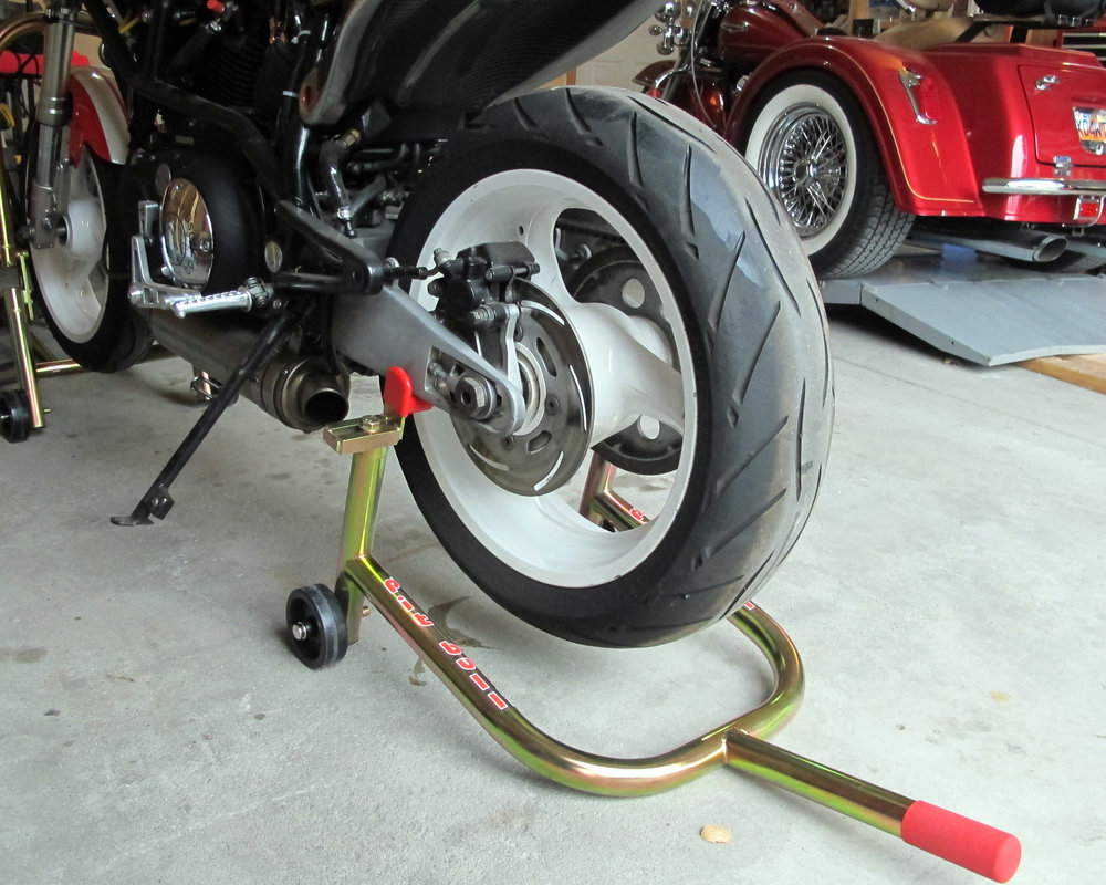 Buell on Rear Stand.jpg