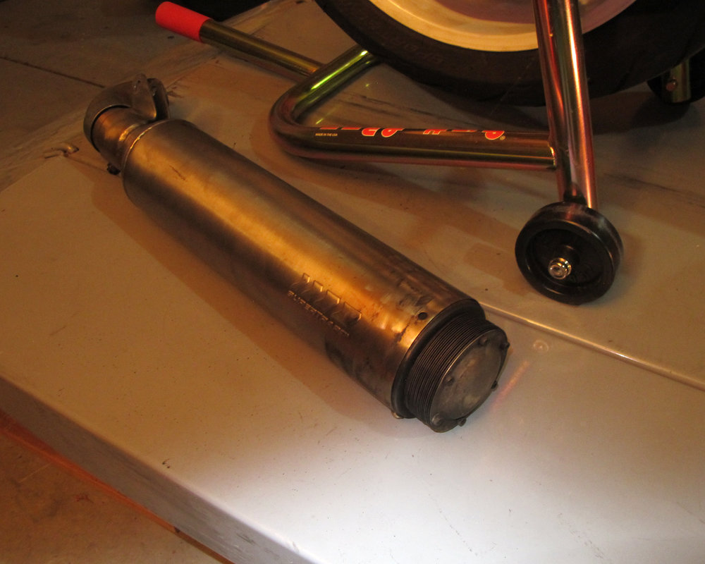 Finished Pipe.jpg