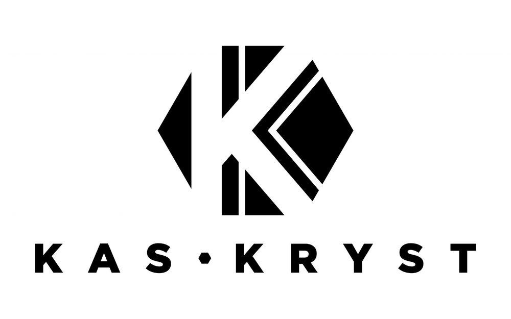 logo KAS KRYST jpg.jpg