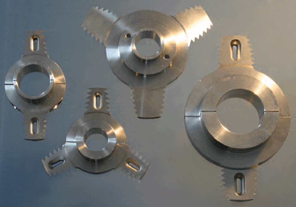 product-rotary-cutters.jpg