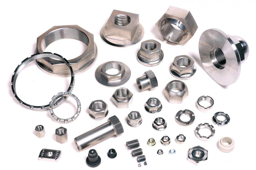 quick-production-changeover-innovation-fastener-thread-offers-nuts-taps-and-wire-inserts.jpeg