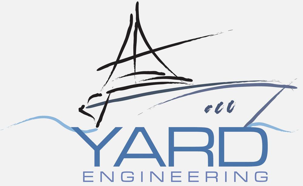 yard_logoSS.jpg