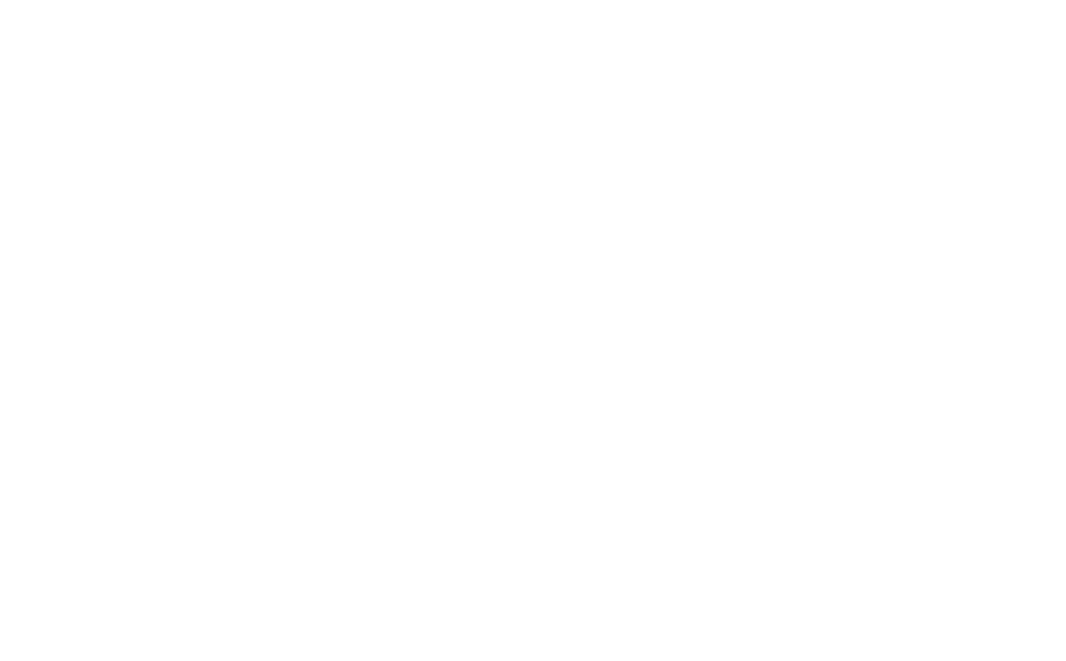 Yard Engineering