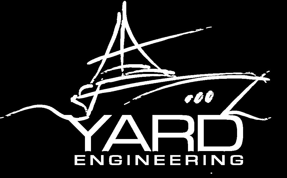 yard_logoW.png