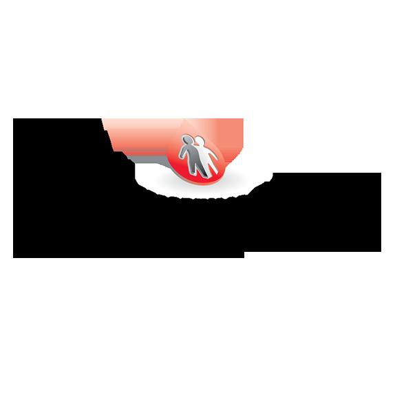 National Hemophilia Foundation logo