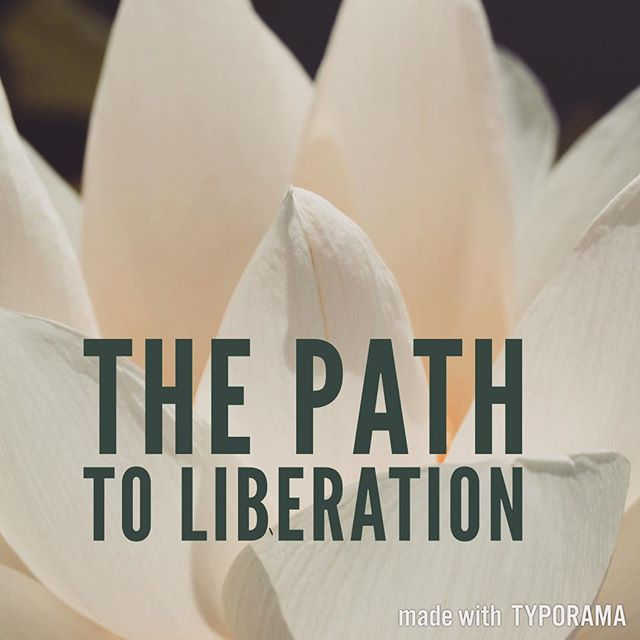 The path to liberation is paved with wisdom, compassion and generosity. Jnanasukha supports your journey with online lineage teachings, practices and more. Join our interactive online sangha. Please make a donation today to our annual fundraiser, Countless Rays of Benefit, to support the activities of Lama Dechen Yeshe Wangmo. Link in profile. #vajrayanaworld #jnanasukhafoundation #lamayeshewangmo #yeshetsogyal #buddha #dharma #tibet #tibetanbuddhism #tarelhamo #dakini #enlightenedfeminine #dudjomrinpoche #tarelhamo