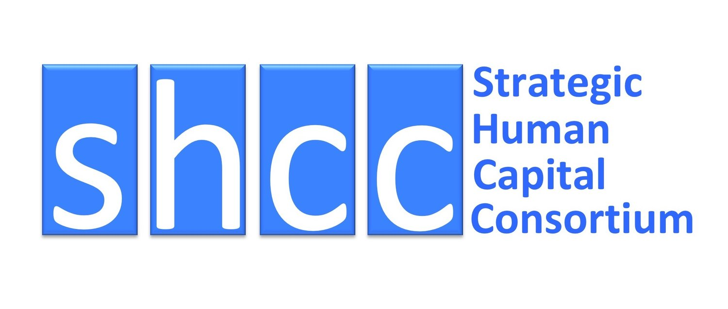 Strategic Human Capital Consortium