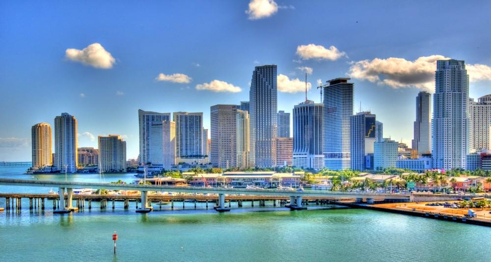 Miami-Skyline1-e1435753079737.jpg