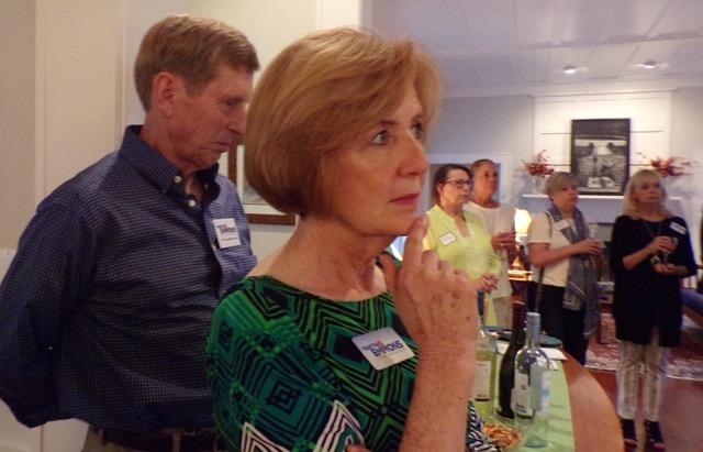Thoughtful Martha. Hutch. Judy.Sue Homra.Suzanne.Linda.5.15.18.jpg