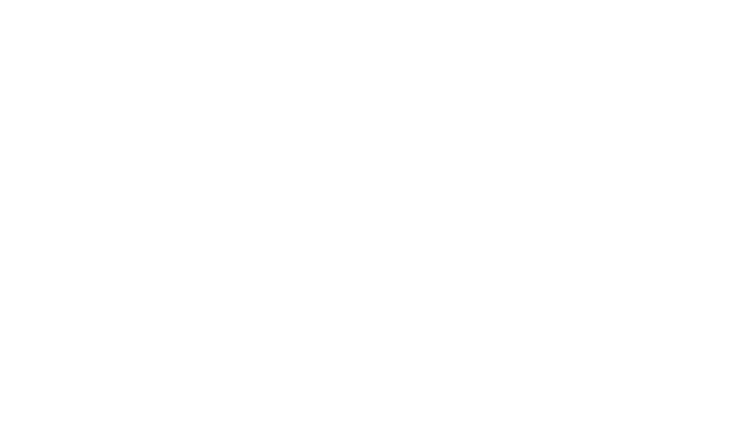 The Wight Bear