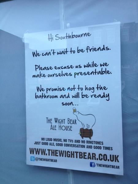 bear opening poster.jpg