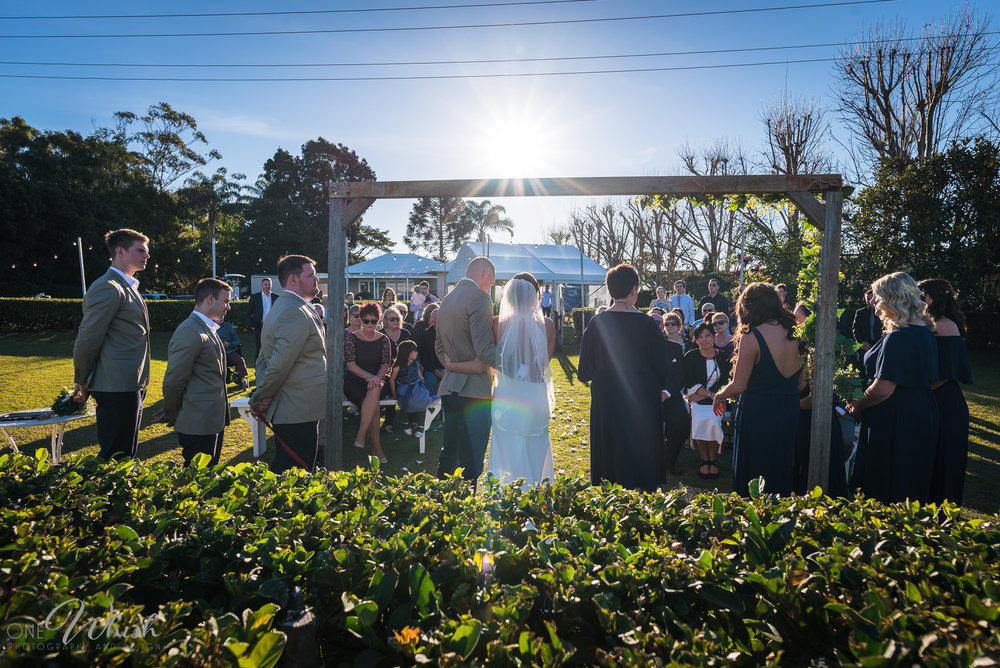 Ceremony-FB-045.jpg
