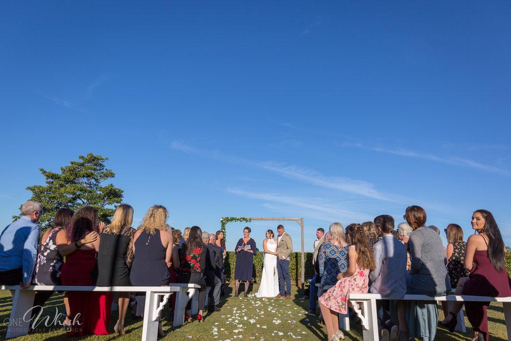 Ceremony-FB-050.jpg