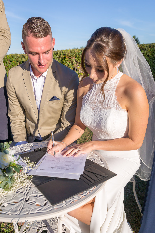 Ceremony-FB-118.jpg