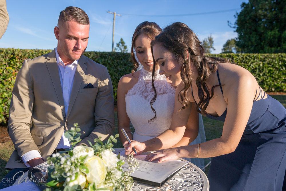 Ceremony-FB-125.jpg