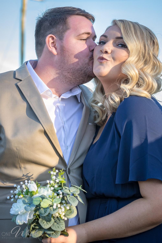 Hugs Kisses Family-FB-028.jpg