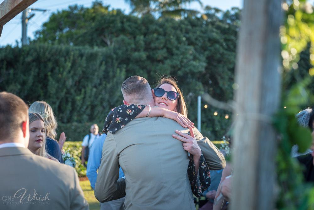 Hugs Kisses Family-FB-057.jpg